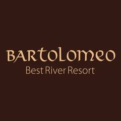 Бартоломео (Bartolomeo Best River Resort)