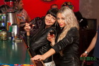 Senorita night (Bamba La Bamba, 19.09.2014)