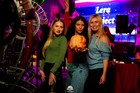 Фаэтон 31.10.20 - Happy Halloween Party 2020
