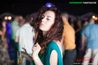 Jameson global party в Creative Club Bartolomeo! 09.08.2014